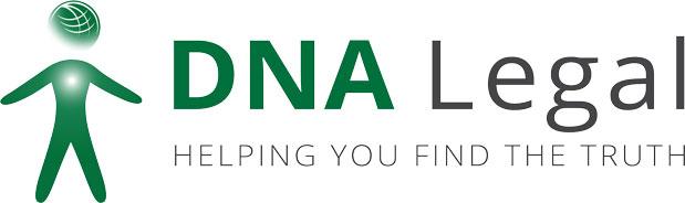 DNA Legal