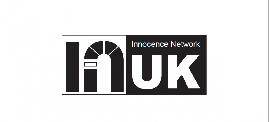 Profile: Innocence Network UK