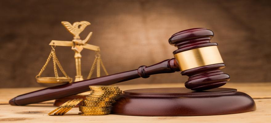The Legal Aid Effect on Family Law