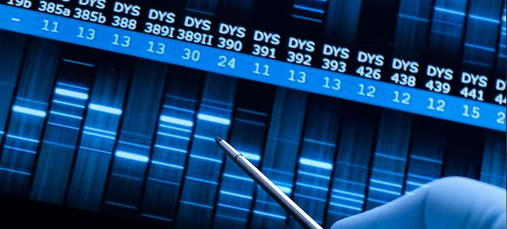 Judges given power to order DNA Testing in Family Courts