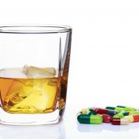 How long do drugs and alcohol stay in your system?