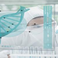 The National DNA Database:Clients' rights to privacy
