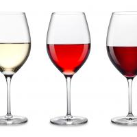 Alcohol Testing: What you need to know