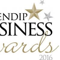 Mendip Business Awards 2016