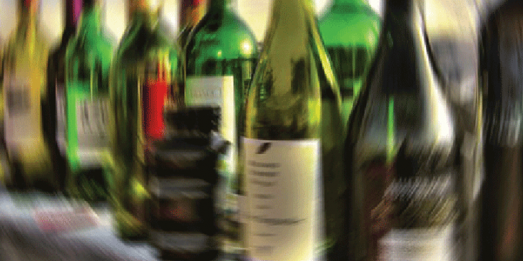 Excessive Alcohol Abuse: From Legal Testing Perspective