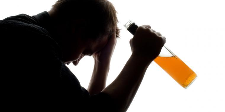 25K Calls Reporting Drug & Alcohol Abuse Around Children