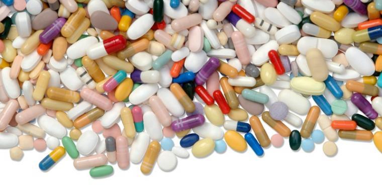 United Kingdom leads Worldwide drug abuse