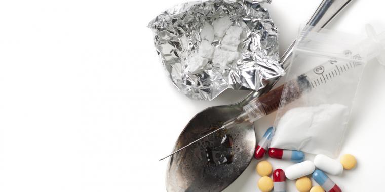 How Drug Testing Works