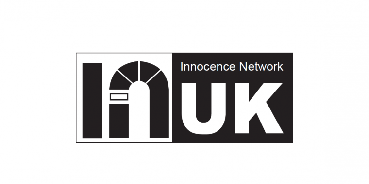 Profile: Innocence Network UK